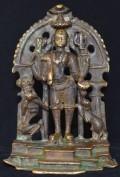 bhairava Chalukya