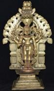 dattatreya-ek-mukhi