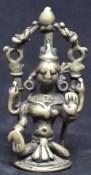 gajalakshmi-folk