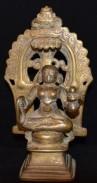 gauri-with-linga (2)