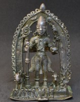 govinda-bhairava-folk