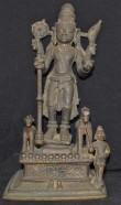 govinda-bhairava