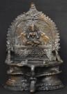 kamakshi-lamp
