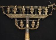 kerala-boat-lamp