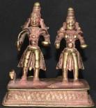 khandobha-with-mahalsa-standing