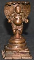 krishna Navneetha Naga