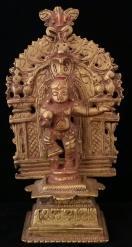 krishna prabhavali base