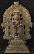 krishna Udupi
