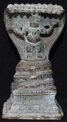 krishna-under-naga