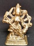 mardhini with linga