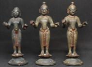 rama-lakshman-sita-vanavasa