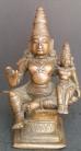 Sita rama andhra