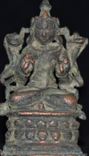 surya-seated-pala