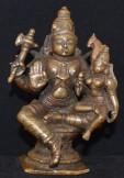 umamaheshwara-karnataka