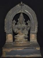 Vaishnavi-kerala