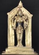 vaishnavi prabhavali
