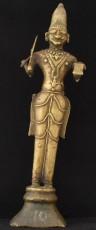 virabhadra (2)