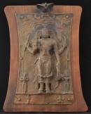 virabhara-plaque