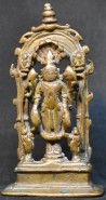 vishnu-triad-central-india