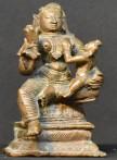 yasodha-krishna (2)