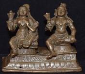 yasodha-nanda-krishna
