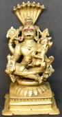 yoga-lakshminarasimha (2)