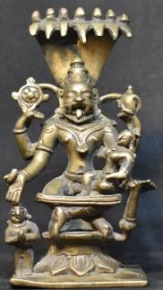 yoga-lakshminarasimha