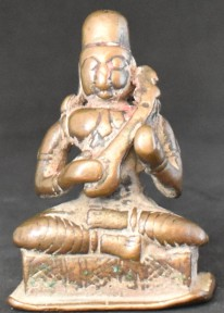 Purandaradasa