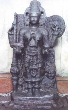 Mahalakshmi newer one
