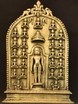 Thirthankara