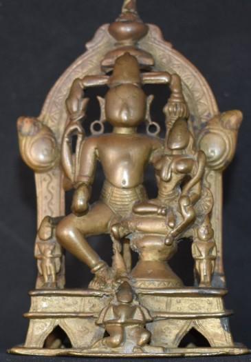 Lakshminarayana (Gujarat)