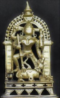 Mardini Gujarat
