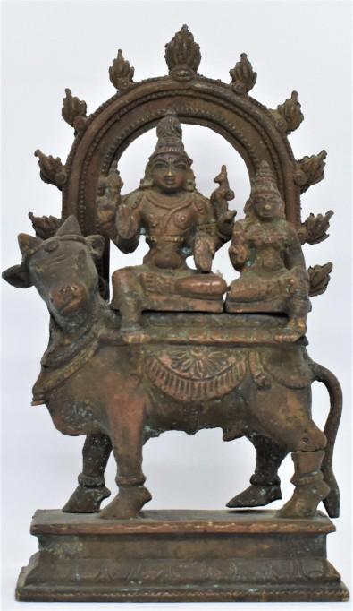 Rishabheswara