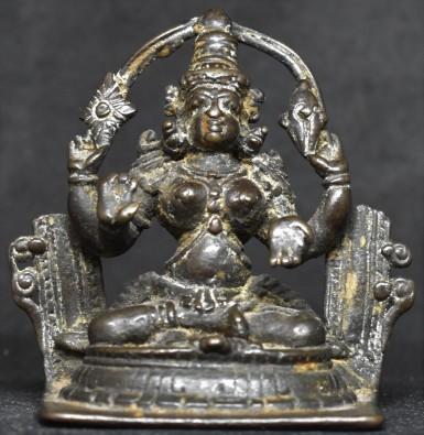 Vaishnavi