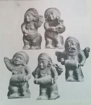 Group of Ganas