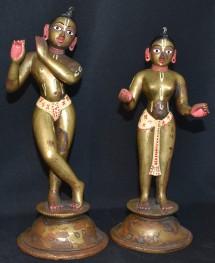 SA422 Radhakrishna