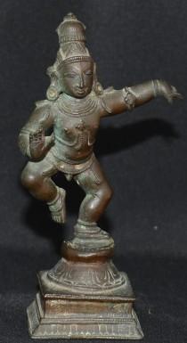 SA597 Nritya Krishna