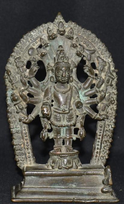 Siva Balarama