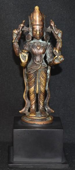 Vishnu Nepal