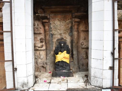 Dakshinamurthy Pulla 3