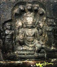 temple Facebbok pages Poornathrayeesa