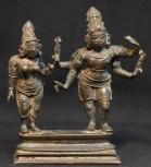 tripuravijaya-tripurasundari-1