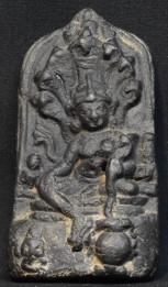 manasa-stone-relief