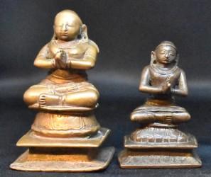 vaishnavite-saint-comparison