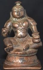 seated-krishna