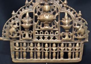 kalasa-panel-closeup