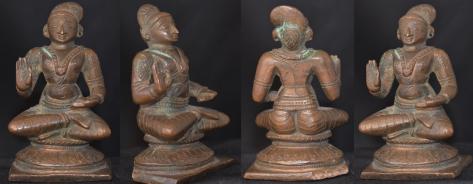 nammalvar-pradikshana