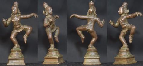 sambandar-pradakshina