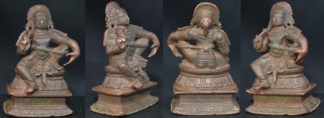 sastha-pradakshina