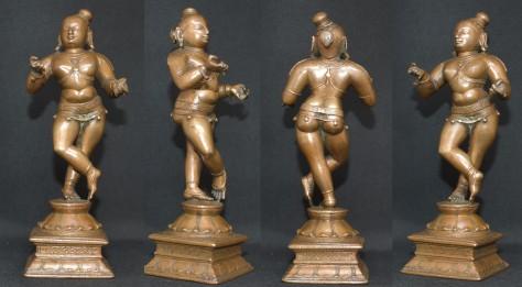 krishna-mosaic-1-2